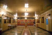 Нижний Гедеоновский храм